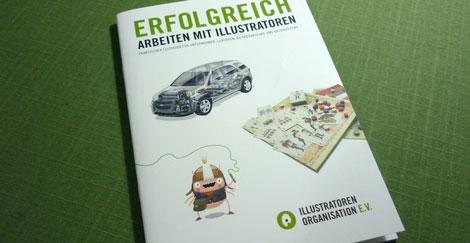 Abb IO-Broschuere Erfolgreich-arbeiten-mit-Illustratoren