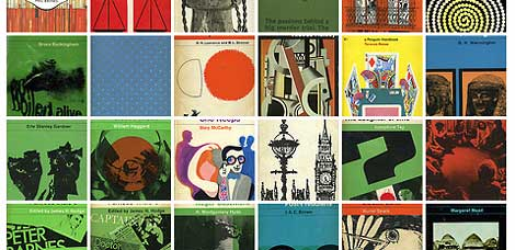 screenshot penguin-books-flickr-set by joe_kral