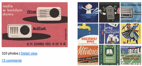 matchbox-labels