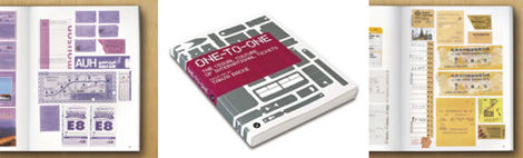 Buchtipp: one-to-one